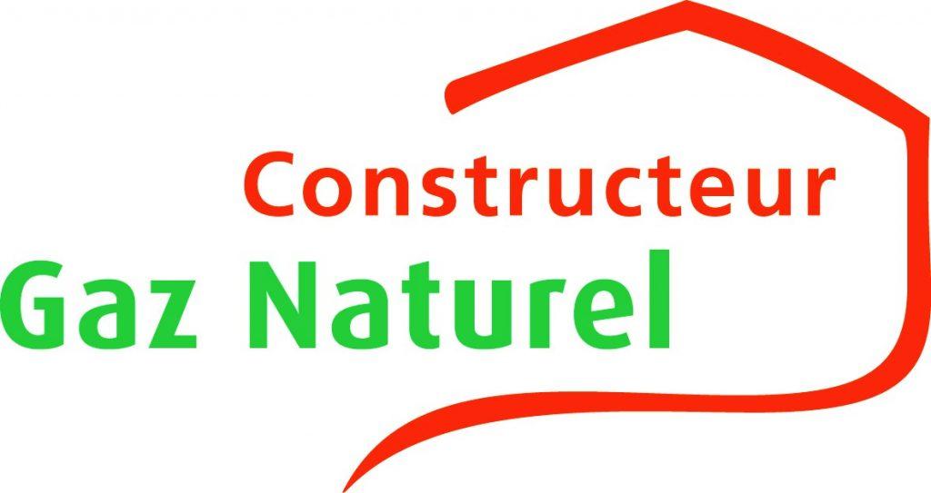 FD Constructions, Constructeur Gaz Naturel