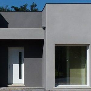 personnalisation maison option